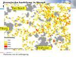 agrarische bedrijven in noord brabant limburg