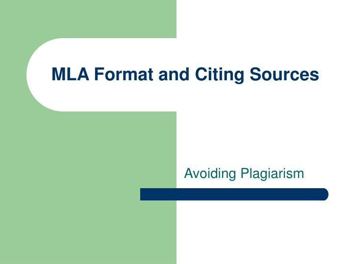 source cited mla format Mla (modern language association) style is most commonly used to write papers and cite sources within the liberal arts and humanities this resource, updated to reflect the mla handbook (8th ed), offers examples for the general format of mla research papers, in-text citations, endnotes/footnotes.