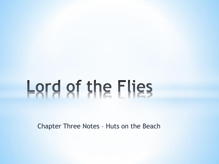 savage behavior in the lord of Explanation of the famous quotes in lord of the flies, including all important speeches, comments another milestone in the boys' decline into savage behavior.