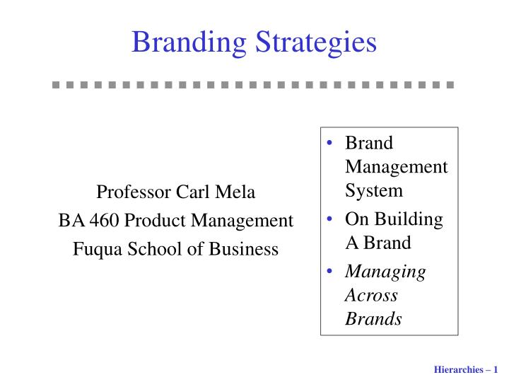imc and brand building Strategic integrated marketing communication building brand attitude with consumer promotion 10 1 coupons 1 11 sampling 1 11 refunds and ebates r 1 11.