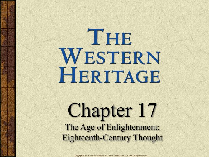 age of enlightenment social and cultural interpretation The age of enlightenment (or simply the enlightenment or age of reason) social and cultural interpretation.