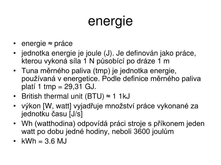 Energie1