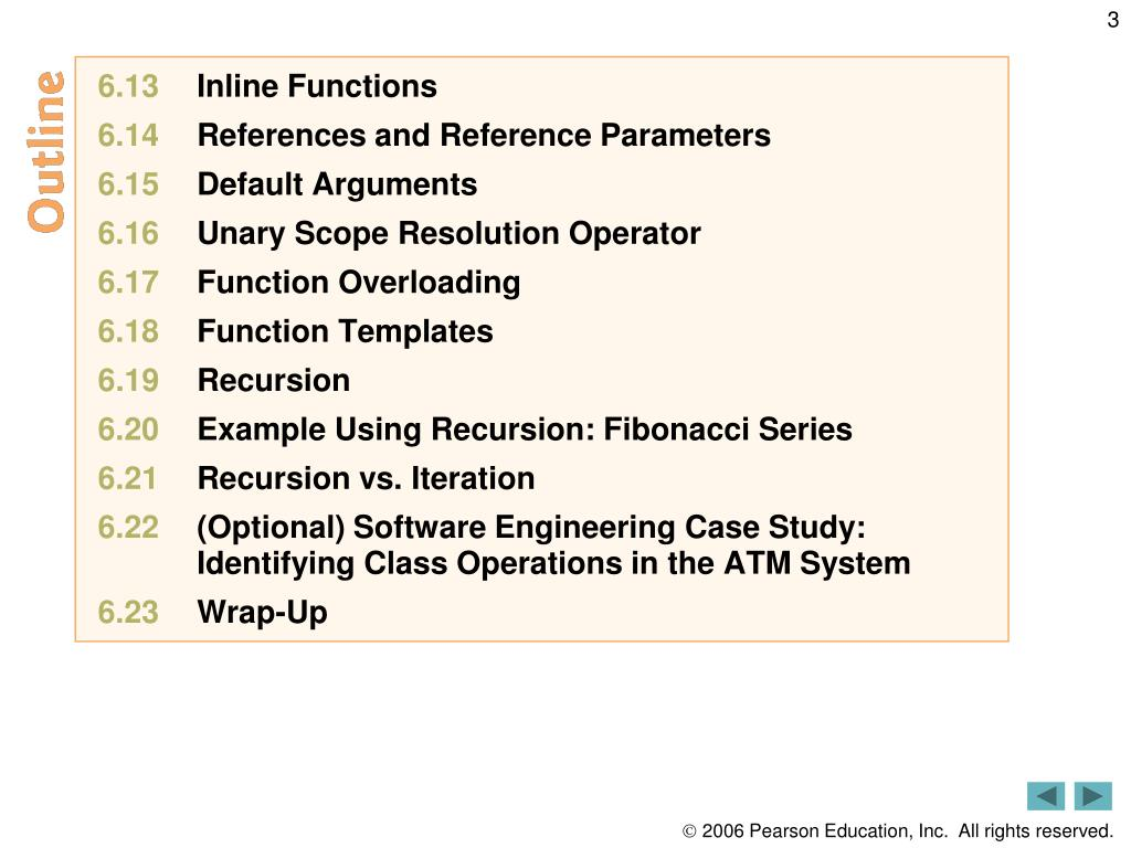 PPT - Functions PowerPoint Presentation - ID:1737222