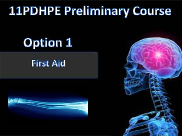 preliminary pdhpe assignment 100 This assignment uses a grading rubric please review the rubric prior to beginning the assignment to become familiar with the expectations for successful completion tele health: preliminary literature review assignment.