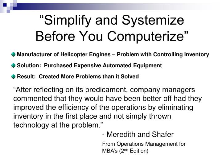 it doesnt matter nicholas g carr In this article, published in the may 2003 edition of the harvard business review, i examine the evolution of information technology in business and show that it follows a pattern strikingly similar to that of earlier technologies like railroads and electric power.