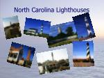 north carolina lighthouses1