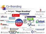 co branding2