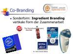 co branding3