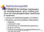 distributionspolitik2