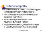 distributionspolitik4