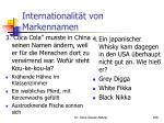 internationalit t von markennamen1