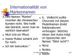 internationalit t von markennamen2