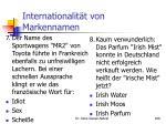internationalit t von markennamen3