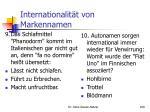 internationalit t von markennamen4