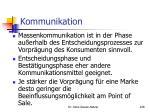 kommunikation2