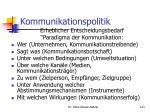 kommunikationspolitik1