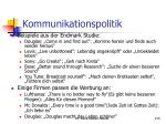 kommunikationspolitik3