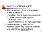 kommunikationspolitik4