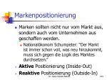 markenpositionierung6