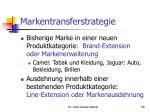 markentransferstrategie2