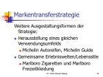 markentransferstrategie4