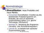 normstrategie2