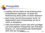 preispolitik1