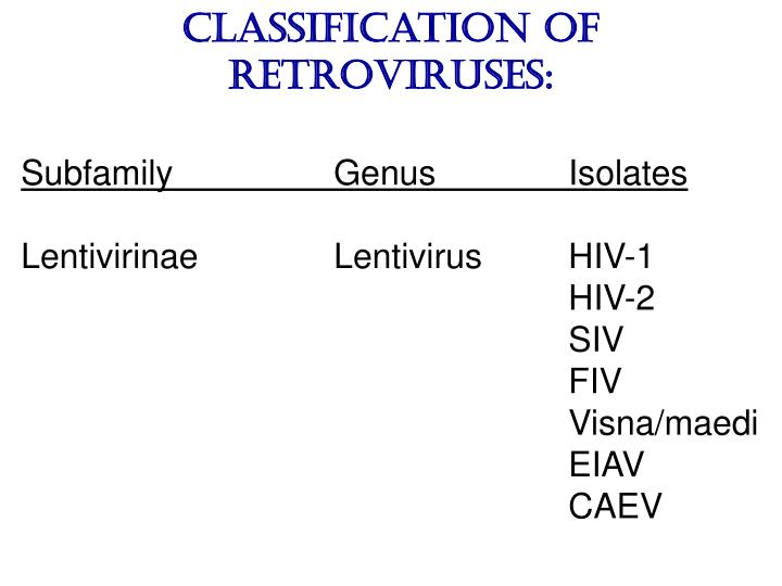 classification of neurontin