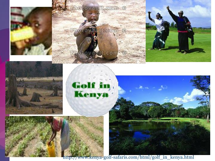 http://www.kenya-golf-safaris.com/html/golf_in_kenya.html