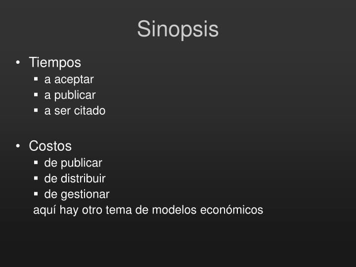 Sinopsis1