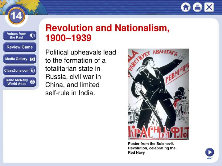 political changes and emergence of totalitarianism between 1918 and 1939 Several countries embraced fascism between world the re-emergence of fascism it is a site that talks about the political theories behind fascism and.