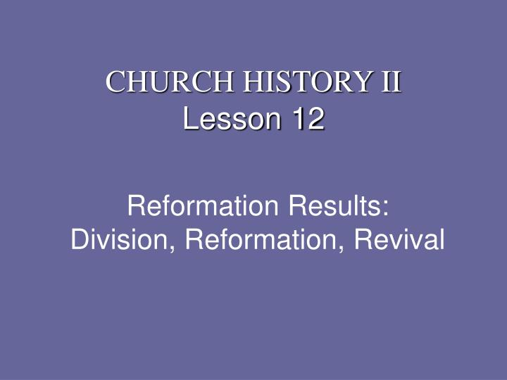 causes of the catholic reformation For the protestant reformation deflected the course of catholic reform from a normal development and brought about conditions under which the normal liberties of the church were restricted and catholic thought and action conscribed to meet the menace of an almost universal revolt against the.