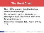 the great crash1
