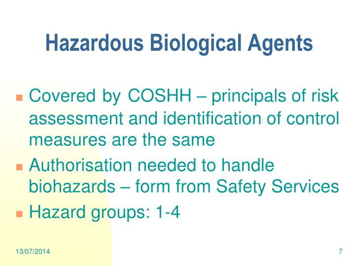 a study of biological hazards An epidemic is then unusual increase in the number of cases of an infectious disease which already exists in a certain region or population it can also refer to the appearance of a significant number of cases of an infectious disease in a region or population that is usually free from that disease.