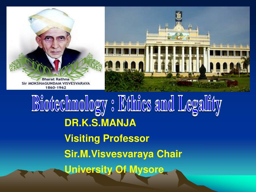 Sir m visvesvaraya wife sexual dysfunction