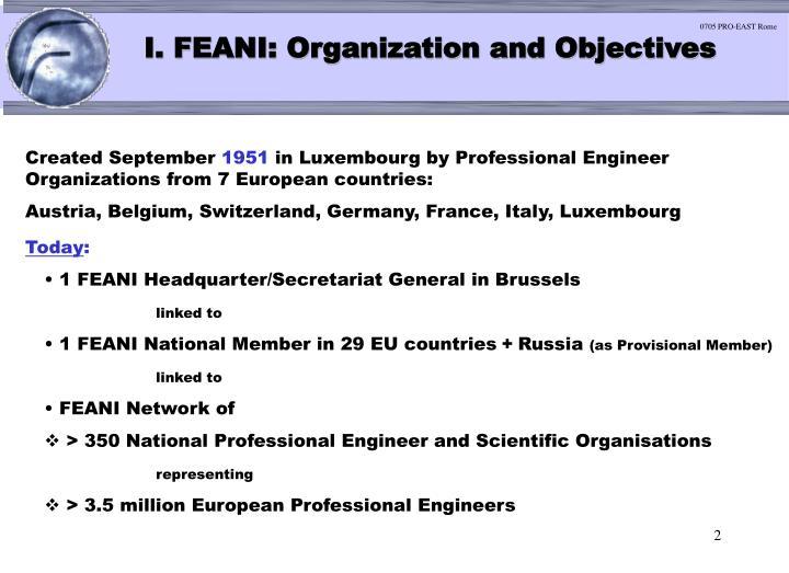 Feani
