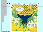 csc 350 operating systems1