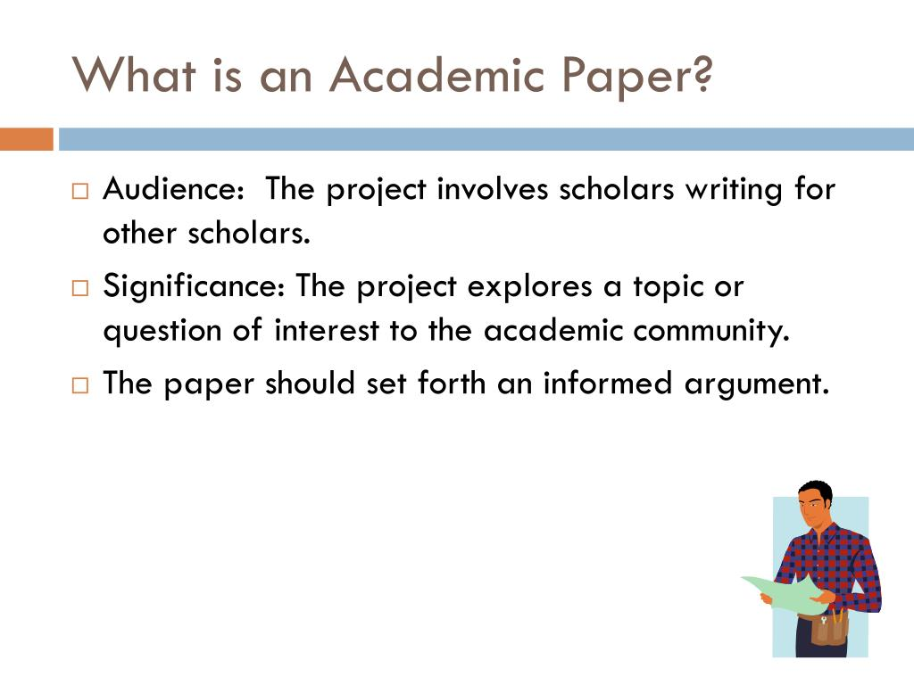 Thesis statement in essay example