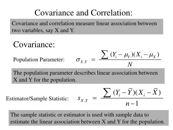 scientific method and variables and correlation A correlation between variables, however, does not automatically mean that the change in one variable is the cause of the change in the values of the other variable causation indicates that one event is the result of the occurrence of the other event ie there is a causal relationship between the two events.