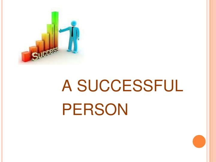 biography of a successful person docx uploaded Uploaddocx uploaded by charina robles save   a biography of cancer john adams  smart people should build things: how to restore our culture of achievement.