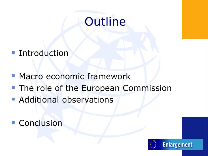 macroeconomic as ad framework The bmw model: a new framework for teaching monetary economics peter bofinger, eric mayer, and timo wollmershduser abstract: although the is/lm-as/ad model is still the central tool of macro.