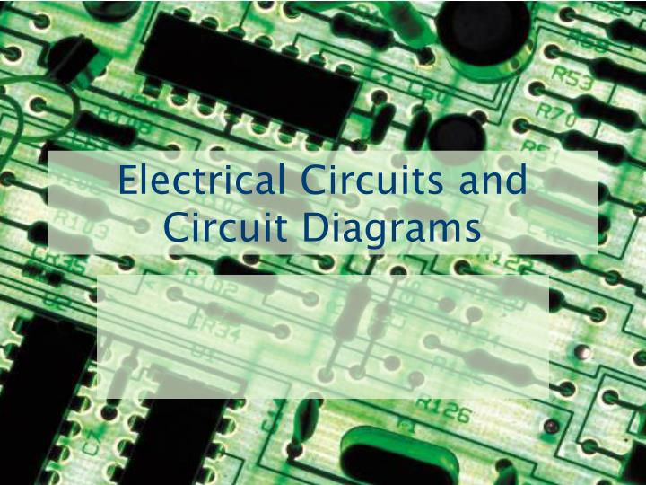 Marvelous Ppt Electrical Circuits And Circuit Diagrams Powerpoint Wiring Digital Resources Cettecompassionincorg