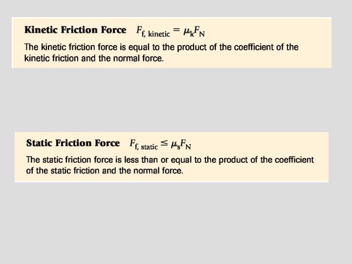 Broadneck physics