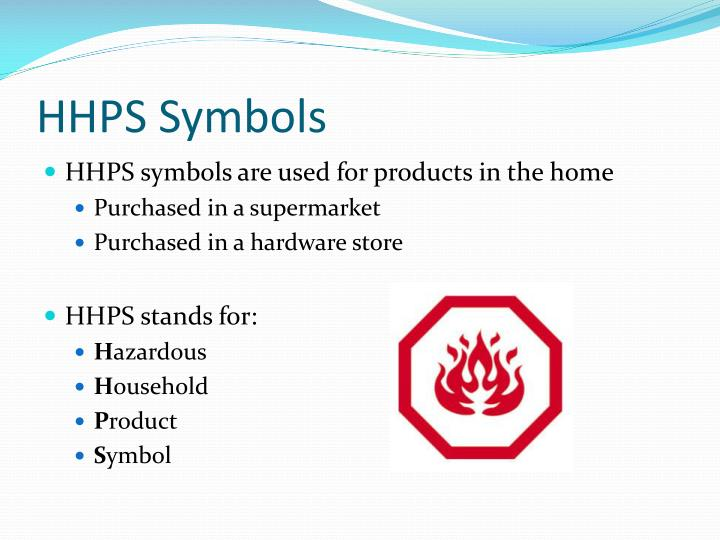 Ppt Whmis And Hhps Safety Powerpoint Presentation Id1747599