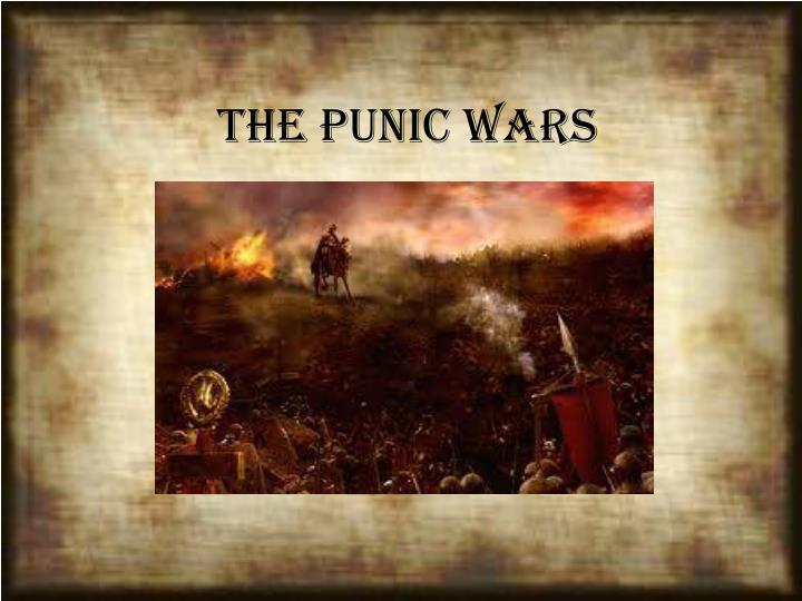 causes of the second punic war essay The punic wars essay discuss the punic wars what caused the conflicts between carthage and rome hannibal and the second punic war essay scipio africanus.