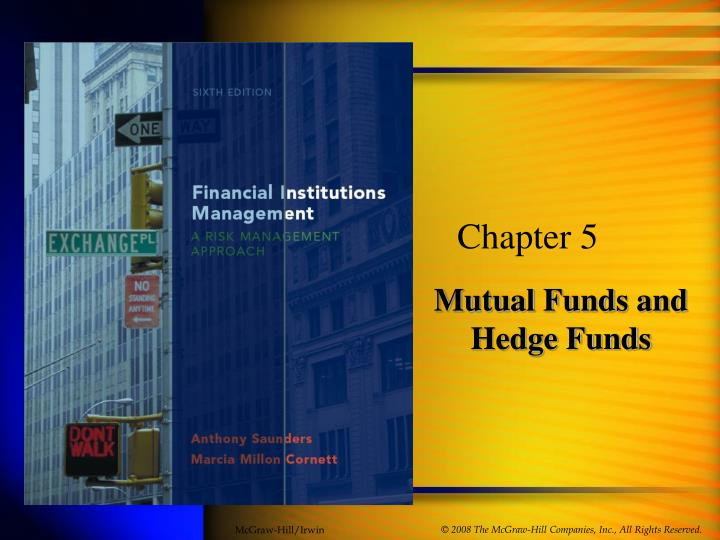 management of financial institutions and the Evolve in the past three years risk management and financial institutions has been expanded and updated to relect this i have beneited from interactions with many academics and practicing risk managers i would like to thank the students in my mba and master of finance risk management.