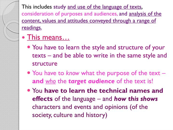 comparative studies of texts and contexts Teaching readers of english: students, texts, and contexts [john s hedgcock, dana r ferris] on amazoncom free shipping on qualifying offers a comprehensive manual for pre- and in-service esl, efl, and eil educators who work with multilingual students at the secondary and postsecondary levels.