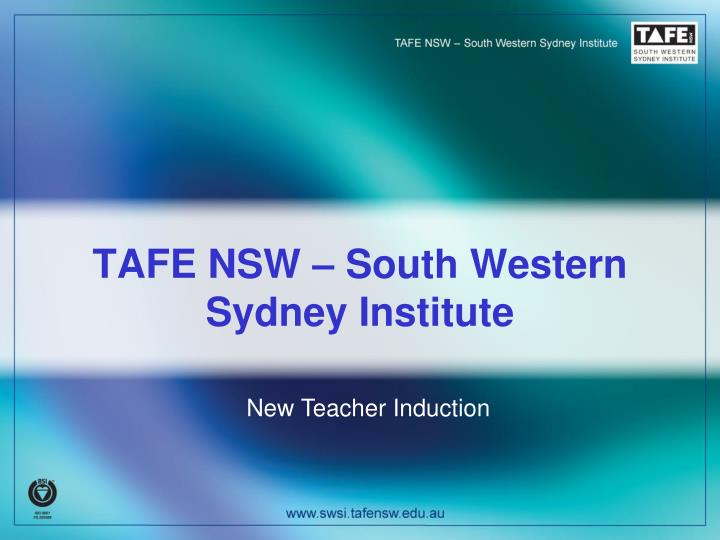 south west tafe essay structure Scholarship applications are now open discover a range of different scholarships and bursaries you may be eligible for.