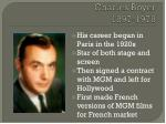 charles boyer 1897 1978