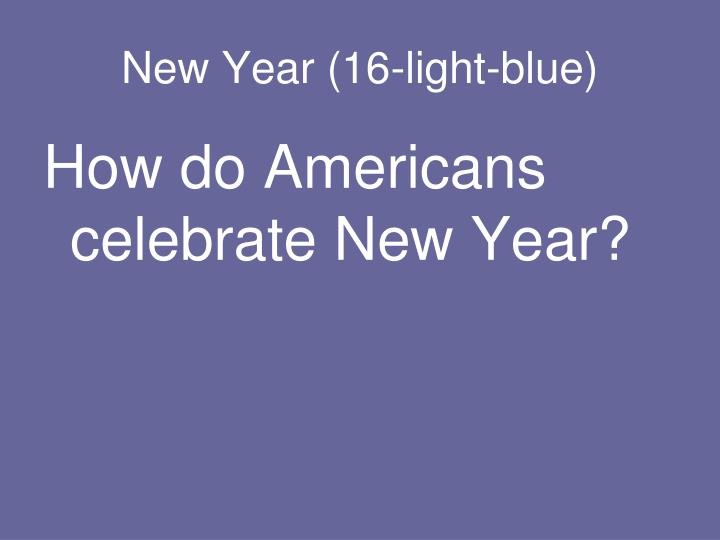 New Year (16-light-blue)